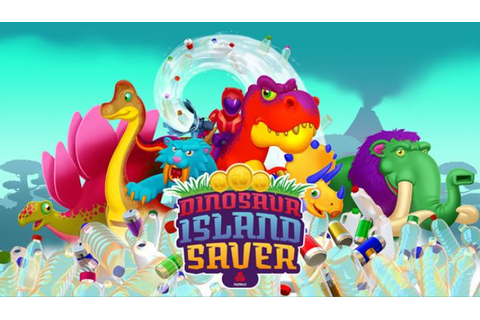 Island Saver Free Download (ALL DLC) - Die Young Game