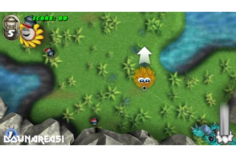 Bliss Island PSP ISO - Download Game PS1 PSP Roms Isos ...