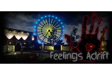 Feelings Adrift Free Download « IGGGAMES