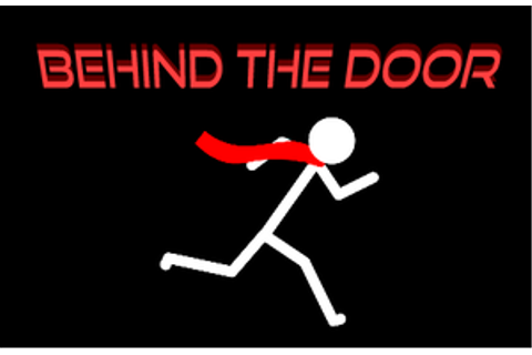 Behind The Door - Stickman memory game - Android Forums at ...