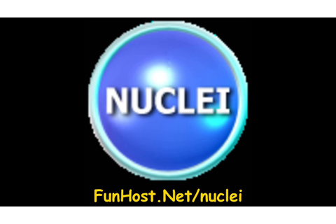 Nuclei - Online Video Game - YouTube
