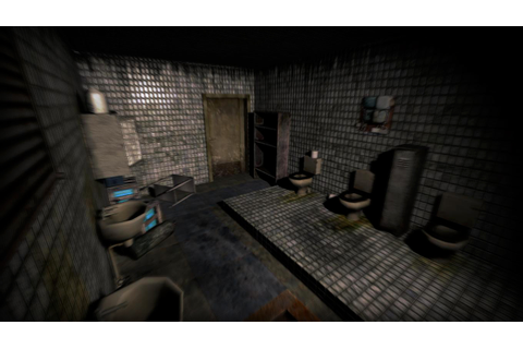 Penumbra Necrologue Download Free Full Game | Speed-New