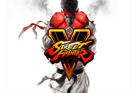 Street Fighter V Game Download Free For PC Full Version ...