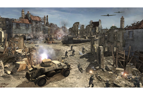 Game over: is Russia waging war on video games? — The ...