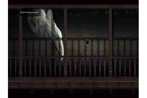 Goetia Game Download Free For PC Full Version ...
