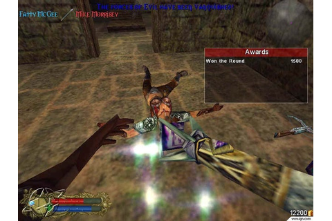 Legends of Might and Magic full game free pc, down
