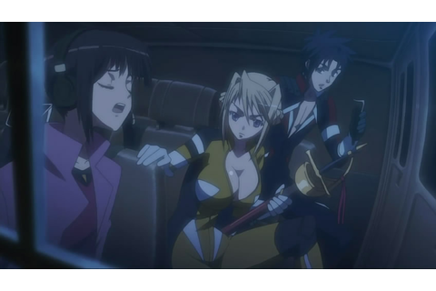 Princess Lover 08 – save me the dramatics and keep giving ...