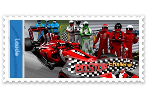 Pitstop Challenge Free Download PC Game | Download Free ...