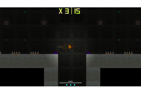 Project Graviton Free Download « IGGGAMES