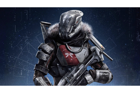 Destiny 2 was slated for September 2016 but isn't any ...