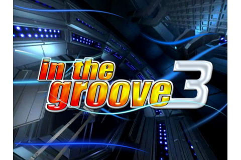 In The Groove 3 Windows game - Indie DB