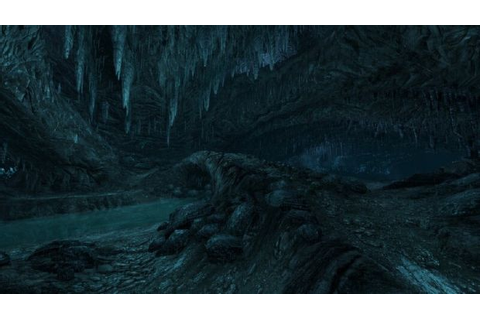 Dear Esther Free Download « IGGGAMES