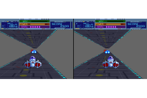 Thunder Ceptor ROM Download for MAME - Rom Hustler