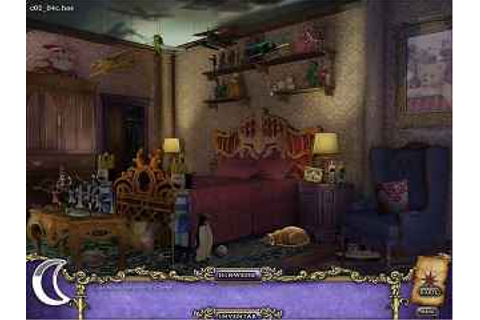 Free Download Ghost Whisperer Game or Get Full Unlimited ...