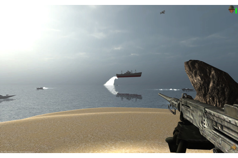 Operation: Blockade - Full Version Game Download ...