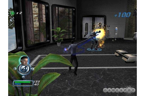 Fantastic Four Download Free Full Game | Speed-New