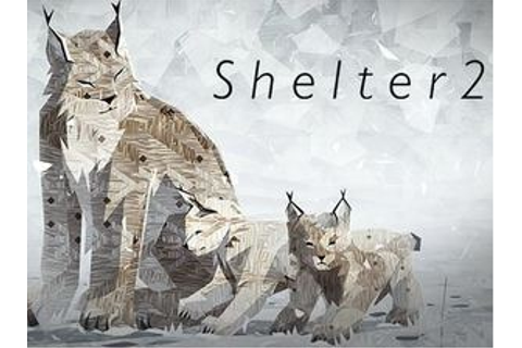 Steam Community :: Guide :: Shelter 2: Basics *NEW AND ...
