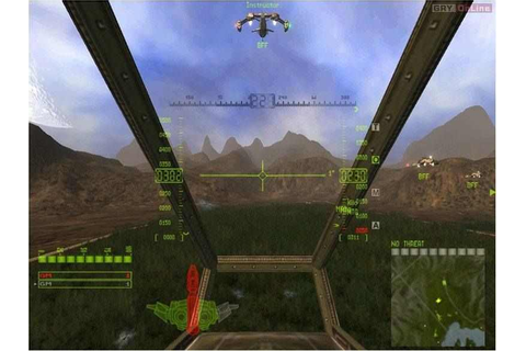 Echelon Download Free Full Game | Speed-New