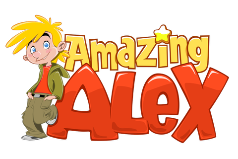 Amazing Alex Game HD Wallpapers| HD Wallpapers ...