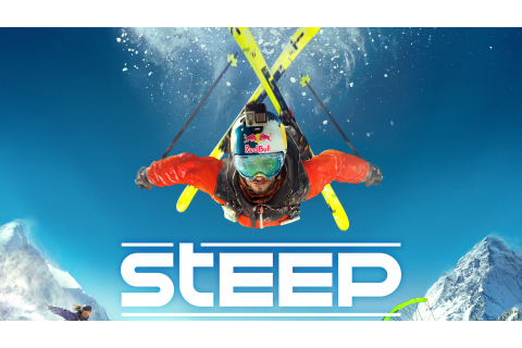 Steep Review - Gaming Respawn