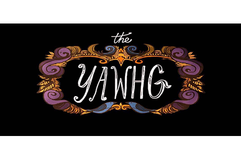 The Yawhg Free Game Full Download - Free PC Games Den