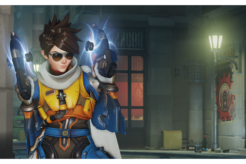 Tracer Game, HD Games, 4k Wallpapers, Images, Backgrounds ...