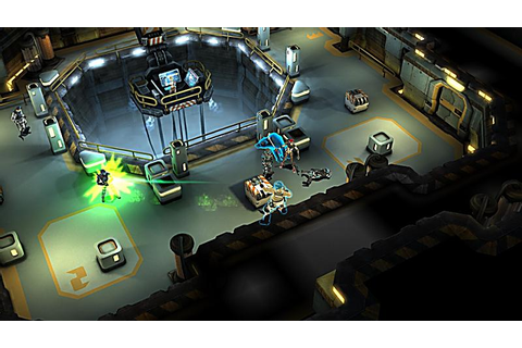Shadowrun Chronicles Boston Lockdown Deluxe Software ...