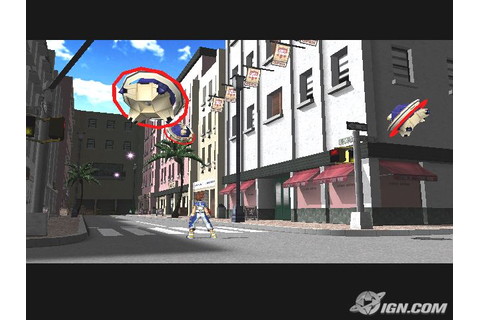 Virtua Quest Screenshots, Pictures, Wallpapers - GameCube ...