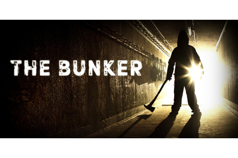 The Bunker | Nintendo Switch download software | Games ...