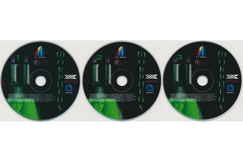 MORPHEUS PC GAME +1Clk Windows 10 8 7 Vista XP Install | eBay