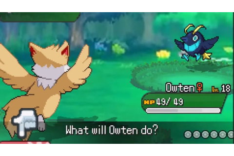 Full Free Game Download: Pokemon Uranium Download PC Game ...