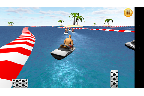 Game Wave Runner Racing APK for Windows Phone | Download ...