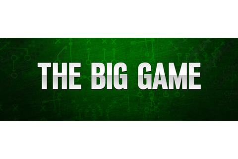 Big Game 2016 - Movie Trailers - iTunes