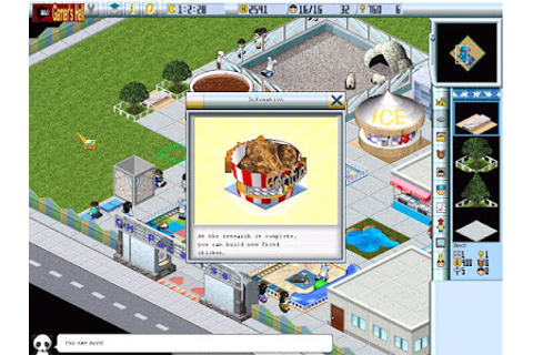 Animal Paradise Tycoon Game | Top Full Version PC Games ...