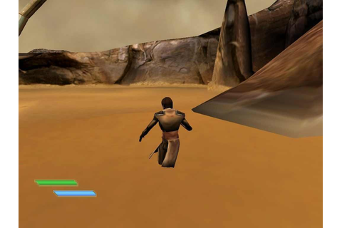 Frank Herbert's Dune Download Free Full Game | Speed-New