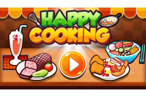 Cooking Games 2018 for Android - APK Download