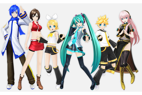 hatsune-miku-project-diva-f-2nd-personaggi – Akiba Gamers