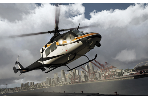 Take On Helicopters Pre-order Available! news - Mod DB