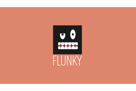 App Shopper: Flunky (Games)