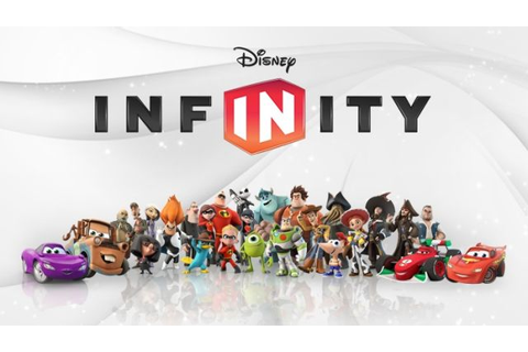 Disney Infinity shuts down as Disney drops out of game ...