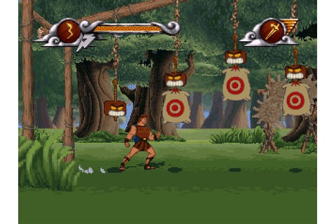 Hercules (Rip) PC Game [ Mediafire Link ] - The Gamer