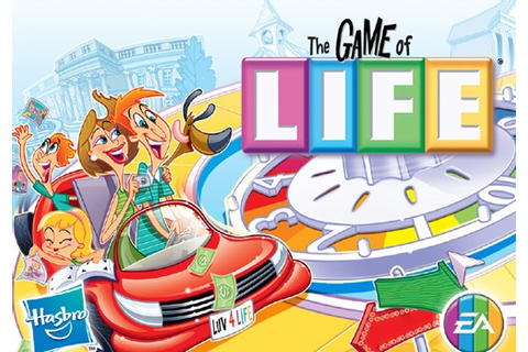 aldo blog: Download The Game of Life 2012 Full Version