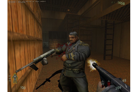 Kingpin: Life of Crime Screenshots for Windows - MobyGames