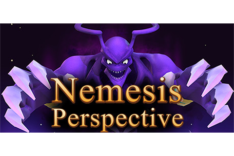 Nemesis Perspective on Steam