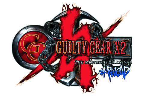 Guilty Gear X2 #Reload Review | Invision Game Community