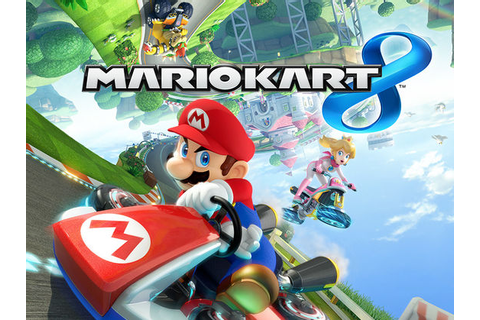 Which Mario Kart Racer Is Your Inner Driver? | Playbuzz