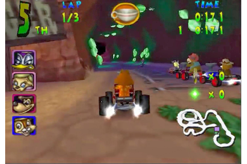 Walt Disney World Quest Magical Racing Tour Game - Free ...
