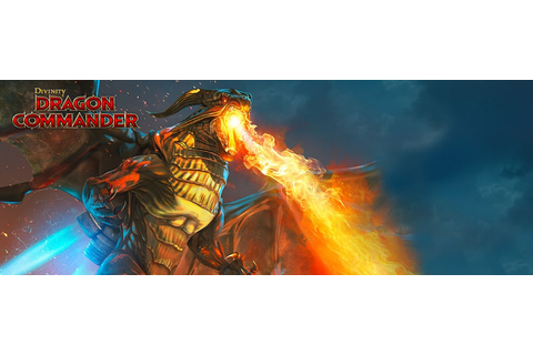 Divinity: Dragon Commander Game Guide & Walkthrough ...