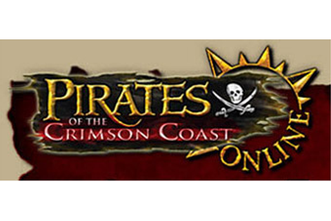 Pirates : Crimson Coast PC | 2007