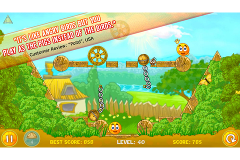 Cover Orange APK Download - Free Puzzle GAME for Android ...